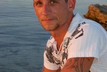Stefan Janker